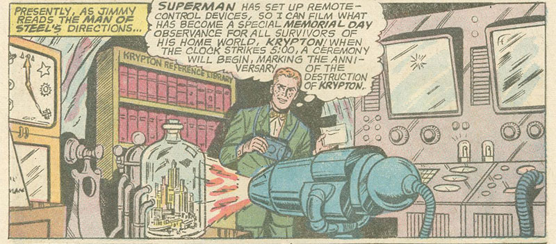 Supermans-Pal-Jimmy-Olsen-101---03
