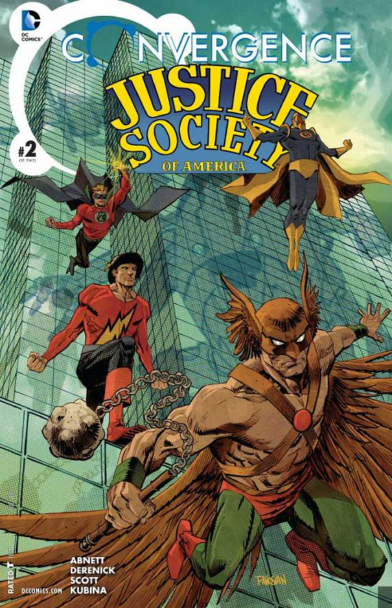 convergence_justice_society_2