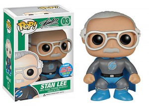 funko-nycc-pop-stan-lee-353b5