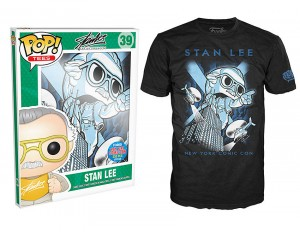 funko-nycc-stan-lee-t-shirt-cf0ea