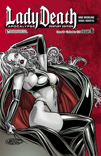 ladydeathapocalipse6