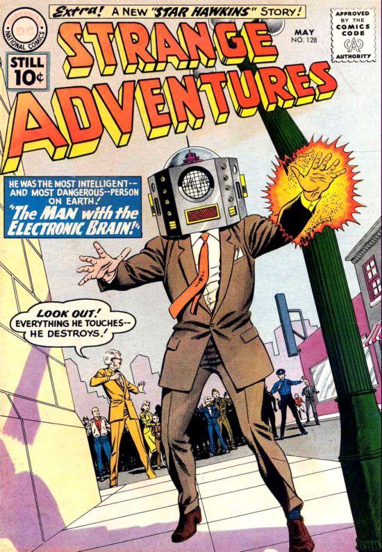 strangeadventures128