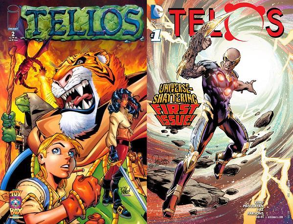 tellos_telos