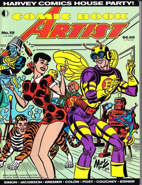 2386011-comic_book_artist_v1999_019__2002__pagecover