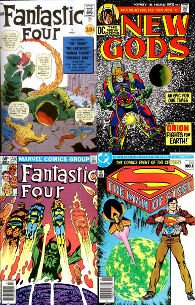 4covers