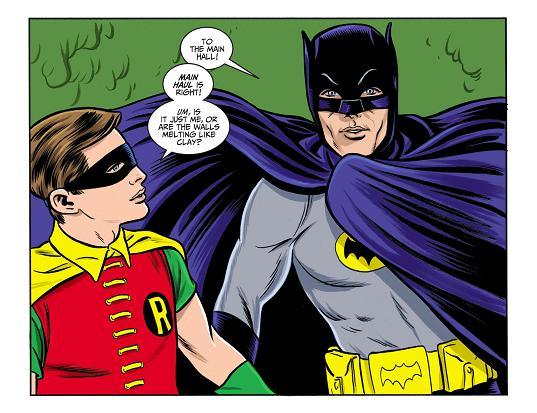 Batman_66_073_05
