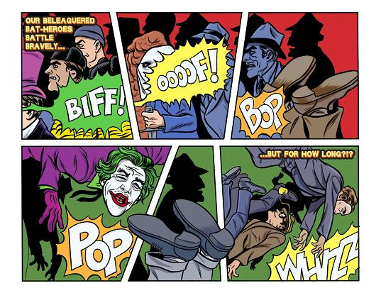 Batman_66_073_09