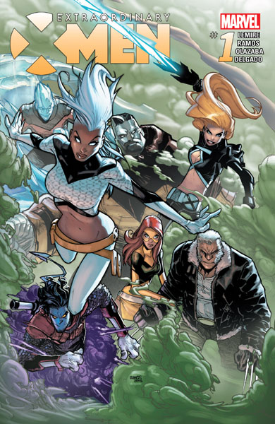 Extraordinary X-Men (2015-) 001-000