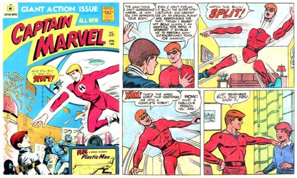 SPLIT-Captain-Marvel-580x347