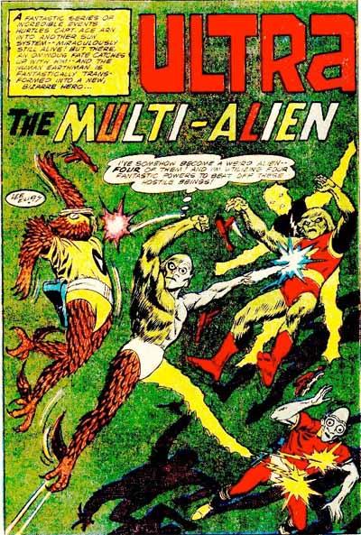 Ultra_the_Multi_Alien