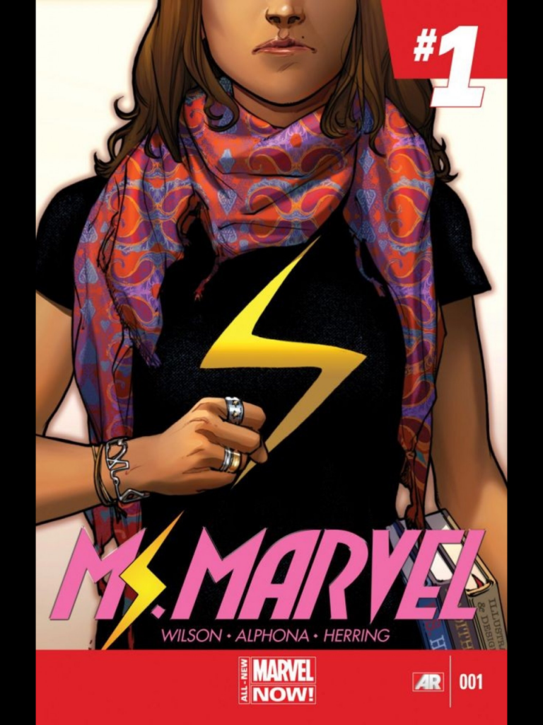 ms-marvel-issue-1-cover