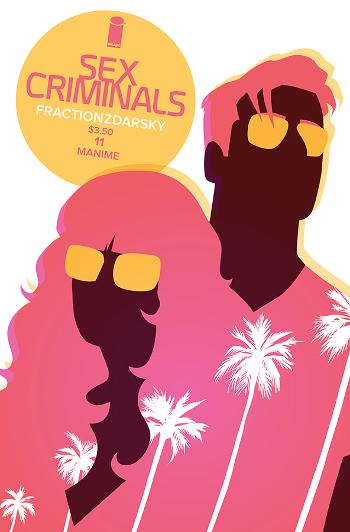 sexcriminals11
