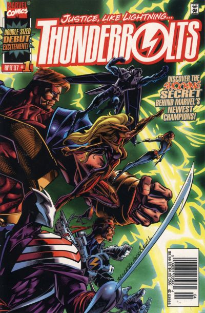 Thunderbolts_Vol_1_1