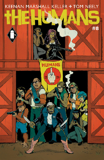 humans8