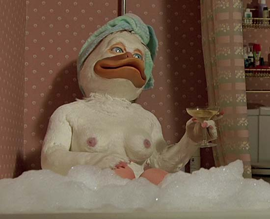 xHowardTheDuck016
