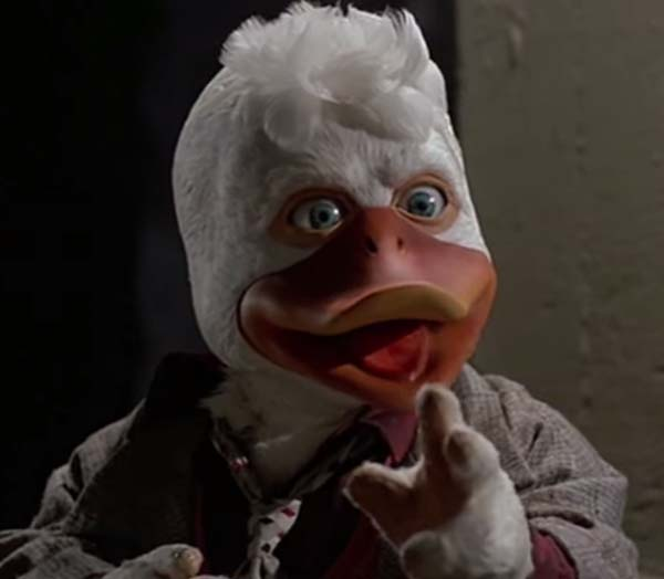 xHowardTheDuck024-2