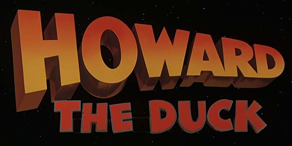 xHowardTheDuck024