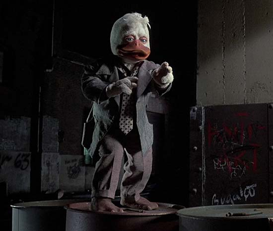 xHowardTheDuck031
