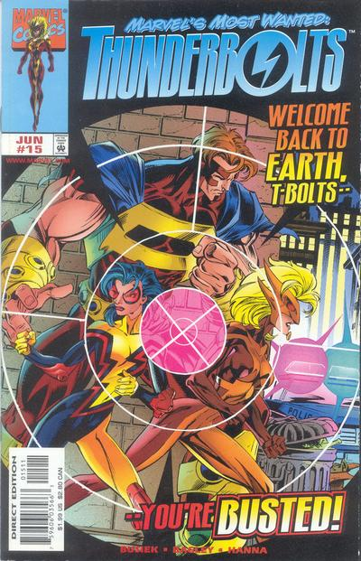Thunderbolts_Vol_1_15