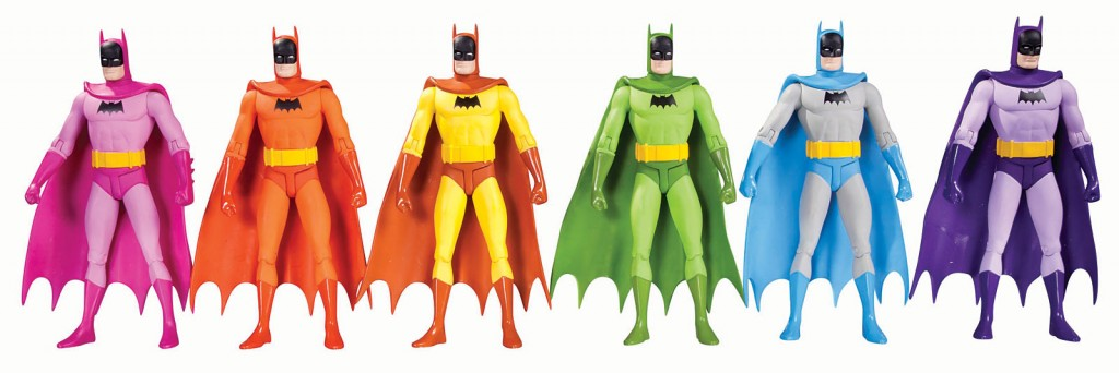 batman-rainbow-batmen1-5ec09