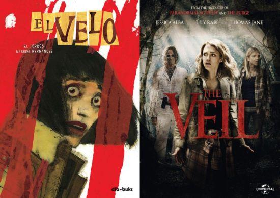 el_velo_veil