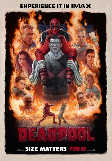 deadpoolaction