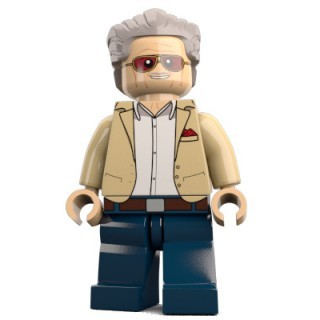 stan-lee-lego-minifigure