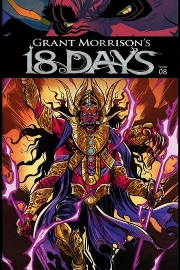 18days8