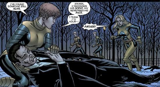 New Mutants Forever 0010
