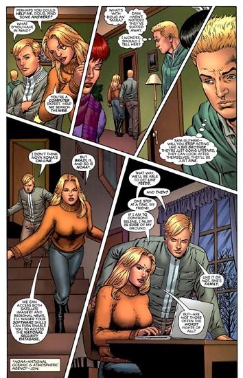 New Mutants Forever 0013