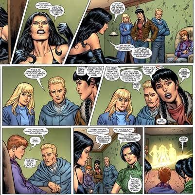 New Mutants Forever 0019-0020