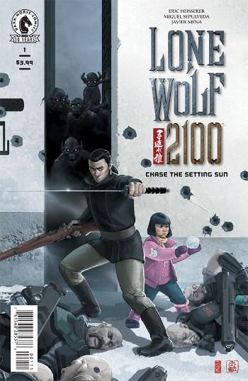 lonewolf2100