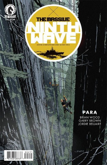 massiveninthwave2