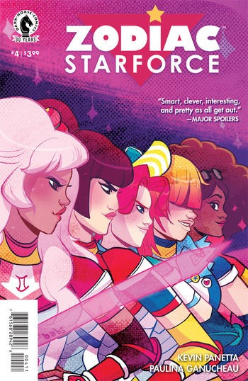 zodiacstarforce4