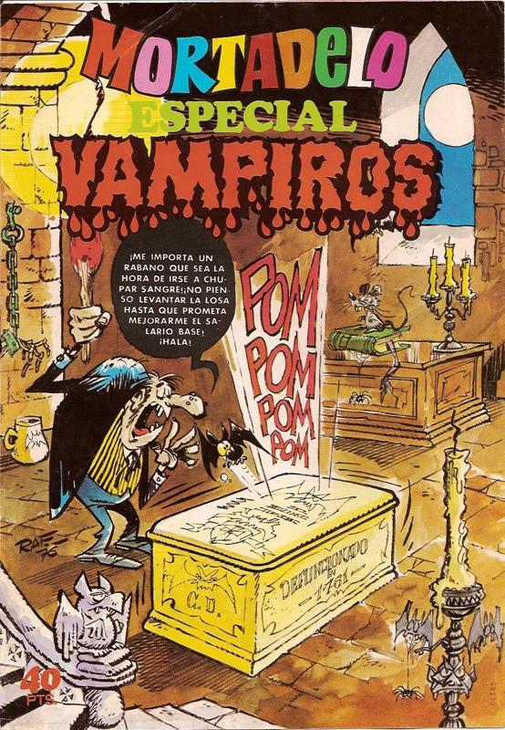 vamp01b