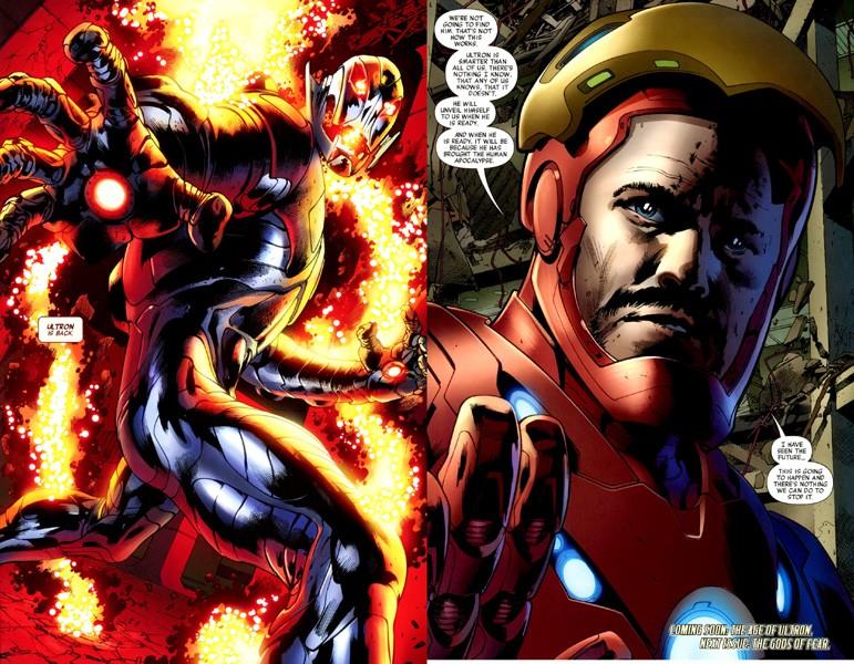 Avengers_121