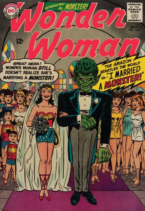 WonderWoman155