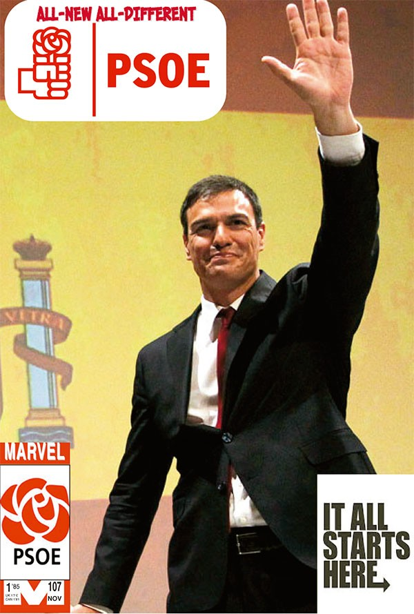 all-new-psoe