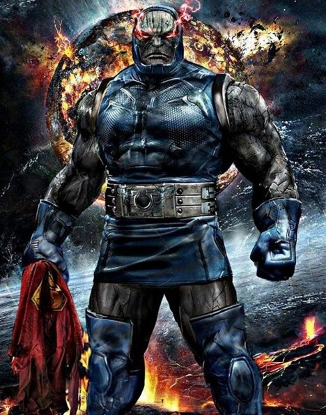 darkseid-is-one-of-supermans-greatest-enemies