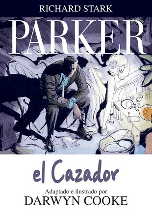 parker1elcazador