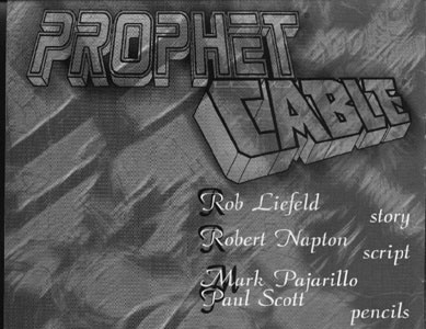 prophet - cable01 part 2 (march97) ifc