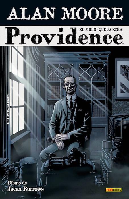 providensia
