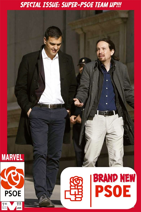 psoe-team-up