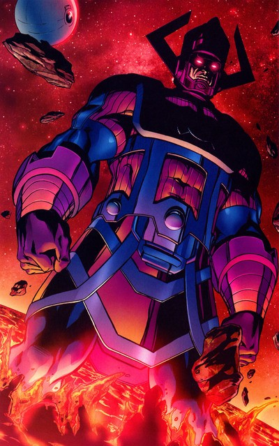 _uploads_original_0_182_77017_19956_galactus