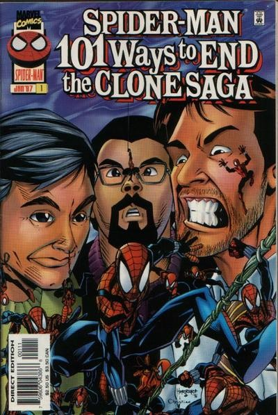 101_Ways_to_End_the_Clone_Saga_Vol_1_1