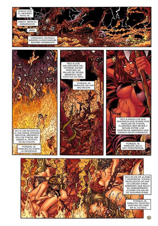 Nancy in Hell_Page_4