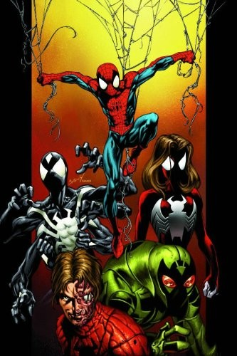Ultimate-Clone-Saga-spider-women-30748961-333-500
