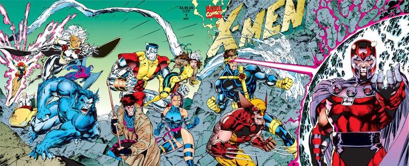 X-Men_Vol_2_1_Full_Gatefold_Cover