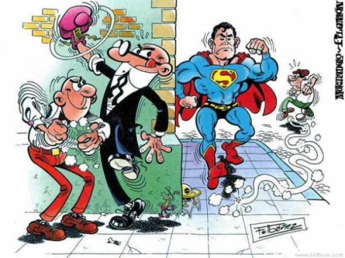 mortadelo-y-filemon-wallpaper-2