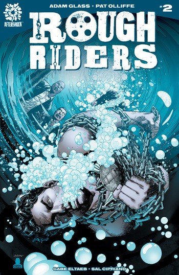 roughriders2